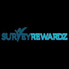 Oportunidade [PROVADO] - SurveyRewardz =  Pesquisa Remunerada (Já recebi mais de 50,00 Dólares) Sr_logo_233x233