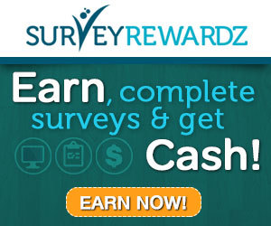 https://www.surveyrewardz.com/landing/images/surveyrewardz_banner_300x250/